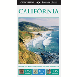 Calif�rnia - Dorling Kindersley