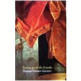 Teoria Geral do Estado - Thomas Fleiner-Gerster