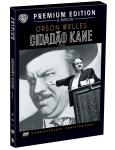 Cidadão Kane - Duplo (DVD)