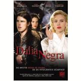 Dália Negra (DVD) - Hilary Swank, Aaron Eckhart, Mike Starr