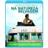 Na Natureza Selvagem (Blu-Ray) - Marcia Gay Harden