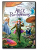 Alice no País das Maravilhas (DVD)