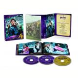 Harry Potter e o Cálice de Fogo - Edição Definitiva (DVD) - Vários (veja lista completa)
