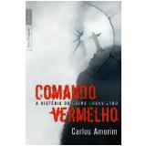 Comando Vermelho - Carlos Amorim