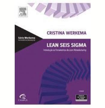 Lean Seis Sigma