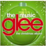 Glee: The Music, The Christmas Album (CD) - Glee
