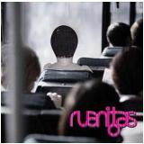 Ruanitas - Ruanitas (CD) - Ruanitas