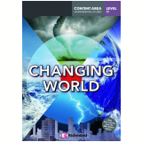 Changing World -