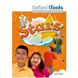 Stars 2 Itools Dvd Rom Em Portugues -