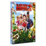 Tá Chovendo Hamburguer 2 (DVD) - Vários (veja lista completa)