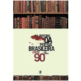 Roteiro Da Poesia Brasileira - Anos 90 - Paulo Ferraz
