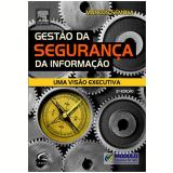Gestao Da Segurança Da Informaçao - Marcos Semola