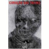 Coração das Trevas - Joseph Conrad, D. Z. Mairowitz, C. Anyango