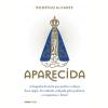 Aparecida (Ebook)
