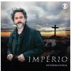 Império - Internacional (CD)