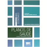 Planos De Saúde - Luiz Henrique Sormani Barbugiani