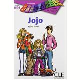 Jojo (Niveau Intro) - Rachel Barnes