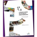 Rio 450 - Crama Design Estratégivo
