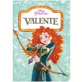 Valente - Disney