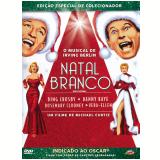 Natal Branco (DVD) - Michael Curtiz  (Diretor)
