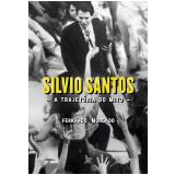 Silvio Santos  - Fernando Morgado