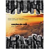 Canções do Caos - Andrea Lucia Barros, Adriana Cecchi, Ana Júlia ...