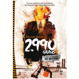 2.990 Graus - Adilson Xavier