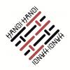 Hanoi-Hanoi (CD)