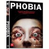 Phobia (DVD) -