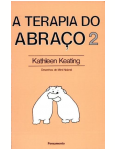 A Terapia Do Abra�o (Vol. 2)