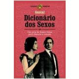 Dicionário dos Sexos - Gustal