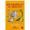 Sir Gauchelot D� o Melhor de Si (Vol. 4)