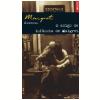 O Amigo de Inf�ncia de Maigret