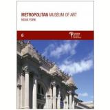 Metropolitan (Vol. 6) - Lucia Impelluso
