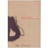 Conflito e Interpretação em Fellini - Luiz Renato Martins