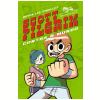 Scott Pilgrim (Vol. 1)