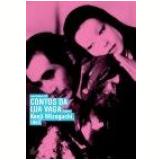 Contos da Lua Vaga (DVD) - Kenji Mizoguchi (Diretor)