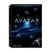 Avatar - 3 Dvds + 1 Blu-ray (DVD)