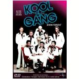 Kool & The Gang - Show Tonight (DVD) - Kool and The Gang