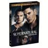 Supernatural - Sobrenatural - 7� Temporada (DVD)