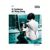 A Condessa de Hong Kong (Vol. 20) - Charles Chaplin