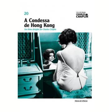 A Condessa de Hong Kong (Vol. 20)