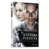 A Vítima Perfeita (DVD) -