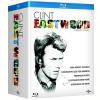 Cole�ao Clint Eastwood (Blu-Ray)