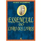 O Essencial do Livro dos Livros (Ebook)