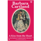 48 A Kiss From The Heart (Ebook) - Cartland