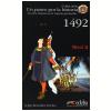 1492 - Nivel 2