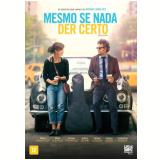Mesmo Se Nada Der Certo (Blu-Ray) - Mark Ruffalo, Keira Knightley