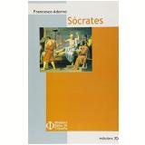 Socrates - Francesco Adorno
