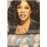 Donna Summer - Live (DVD) - Donna Summer